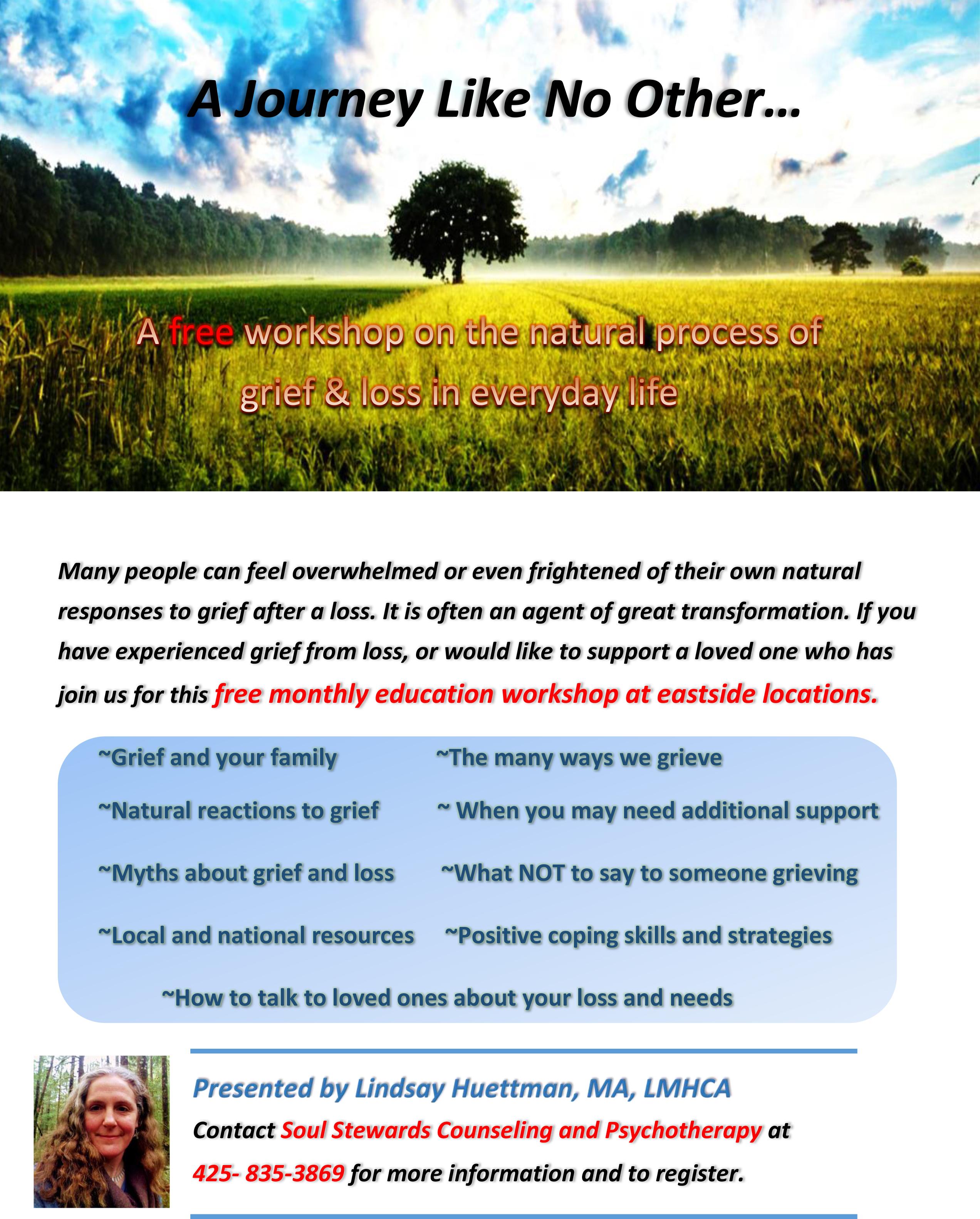 website-a-journey-grief-workshop-1