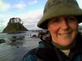 lindsay-at-canon-ball-island-ozette