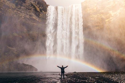 Rainbow Hope